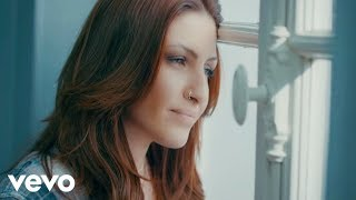 Смотреть клип Helena Paparizou - Otan Aggeli Klene