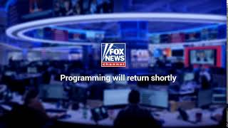 Tucker Carlson Tonight 12/6/19 LIVE STREAM | Fox News Live Stream December 6, 2019