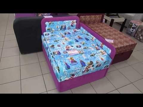 Мебель с витрины магазина Экомебель - купить мебель в Запорожье