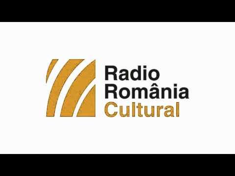 Bogdan Dulu Interview for the Romanian Radio Broadcasting Corporation (Romanian language only)