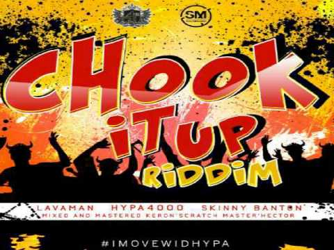 chook it up riddim Search results of soca riddim check all videos related to soca riddim.