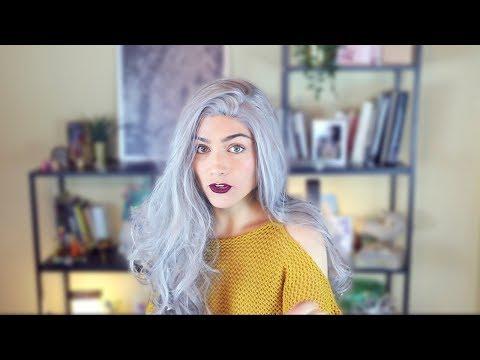 El secreto mejor guardado de Hollywood: las pelucas | TER