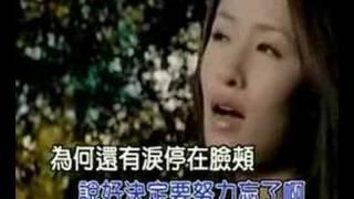 Elva Hsiao 蕭亞軒 - Wen 吻