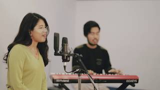 Prabhu ma aauchu   Nepali Christian Cover Song (The power of your love)