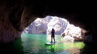 Black Canyon & Emerald Cove