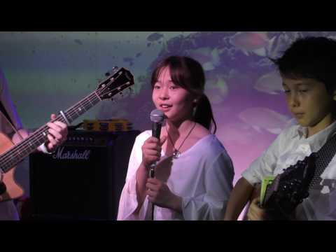 Spotlight Tokyo 2017