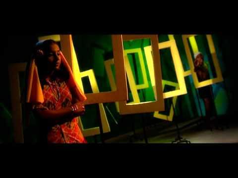 "Malayalam Album Song ""Pirissapoovu"" ""penne Penne"""
