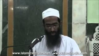 (Funny) Muslim Bhai Ke Liye Du