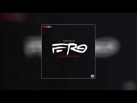 ASAP Ferg - Ferg Forever (Full Mixtape)
