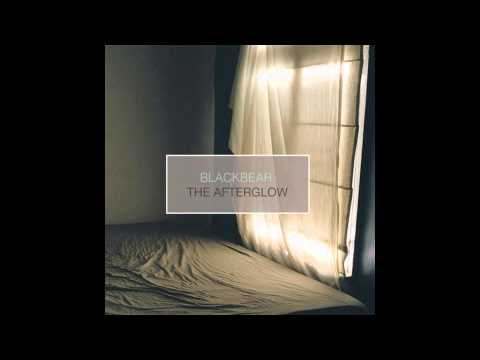 Blackbear - Grey L.A. (The Afterglow) (HD + LYRICS)