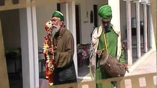 Live Folk Music Performance in Azad Kashmir (Dadyal.com)