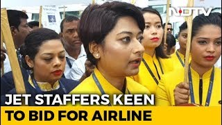 Cannot Fund Mediclaim Policy, Jet Airways Tells Employees