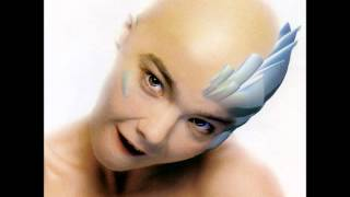 Björk - Hunter (State of Bengal Mix)