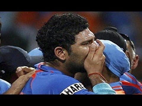 भारत के लिए एक और बुरी खबर,स्टार खिलाड़ी ने दुनिया को कहा अलविदा