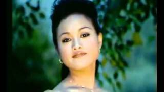 Gereget - (Best Audio) - Rita Tila - Pop Sunda - SD 3 Megawon.flv