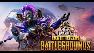 Pubg Funny Games #16 ( Tamil Comedy ) Full Entertainment video