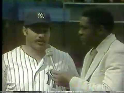 1978 Cleveland Indians New York Yankees regular season 09301978.mpg
