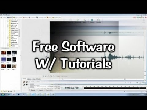 ghost images software free