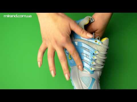 женские модные кроссовки NIKEиз YouTube · С высокой четкостью · Длительность: 2 мин19 с  · Просмотров: 528 · отправлено: 10.08.2013 · кем отправлено: Fashionolru
