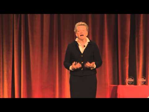 Tammy Erickson, CEO: How to Lead a Multigenerational Workforce ...