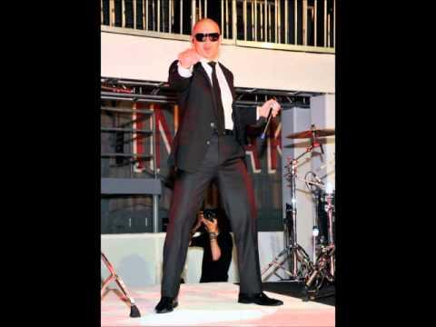 Pitbull-Come See Me.wmv