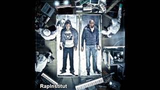 Soprano Feat. R.e.d.k Le Labo.mp3