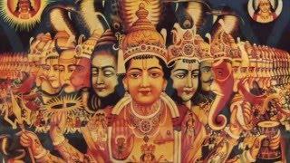 ห้าศาสนาสำคัญของโลก เข้าใจได้ใน 10 นาที - John Bellaimey