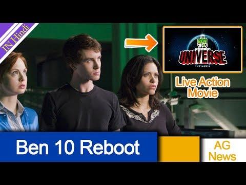 ben-10-vs.-the-universe-|-ben-10-new-movie-cartoon-network-movie-ag-media-news