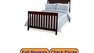 Discount Simmons Madisson Crib N More   Black Espresso Online Price