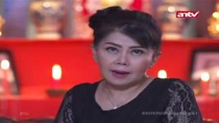 Download Video Pasar Hantu! Roy Kiyoshi Anak Indigo ANTV 25 Juni 2018 Eps 43 MP3 3GP MP4