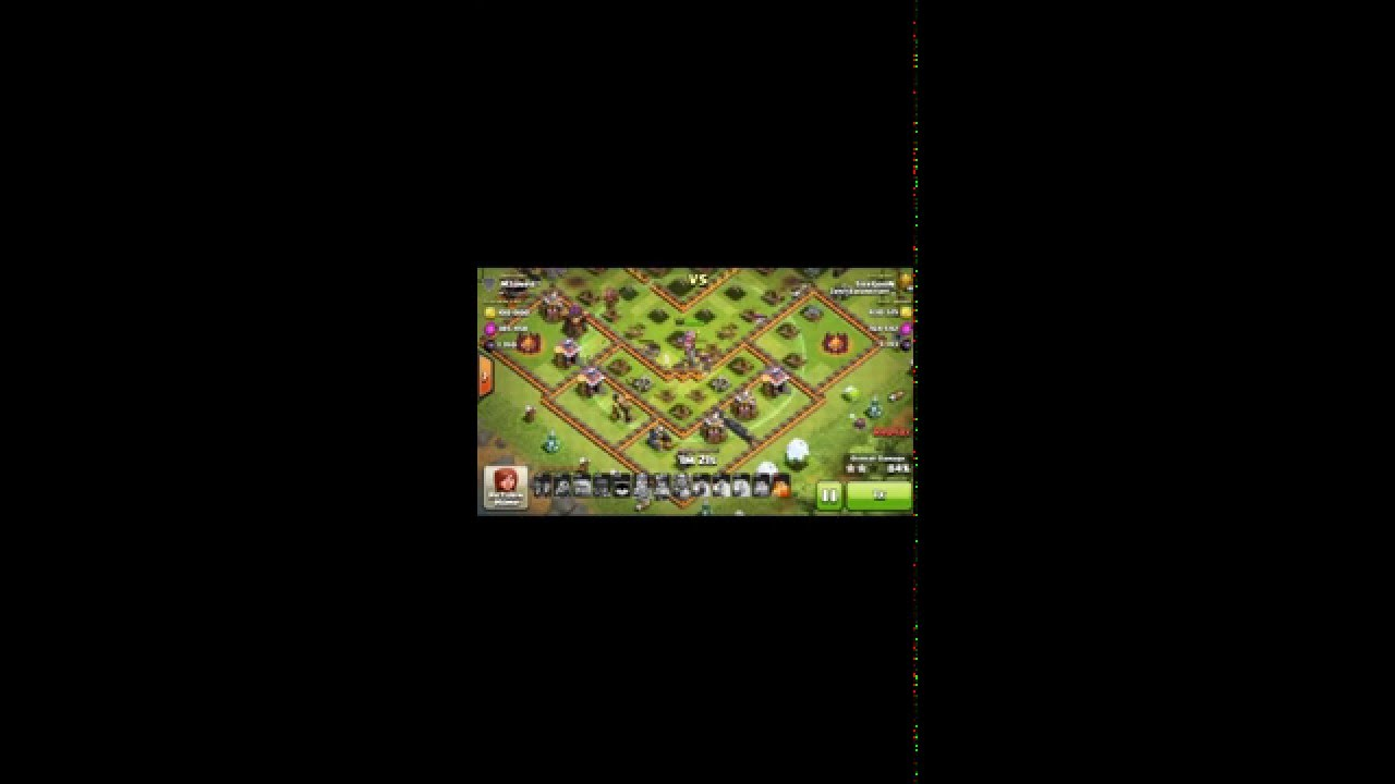 ultra clash of clans - photo #23