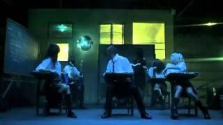 Download Chris Willis Ft. David Guetta - Louder (simon de jano mix) dVj jOnney MP3 song and Music Video