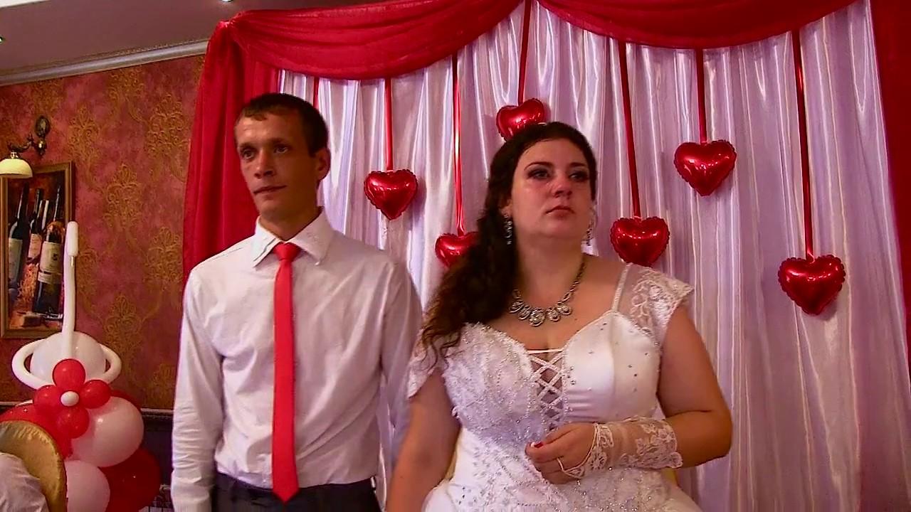 кем реализовать классные поздравления на свадьбу в ютубе сайты