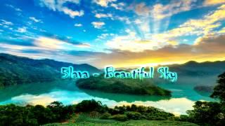 5lava - Beautiful Sky