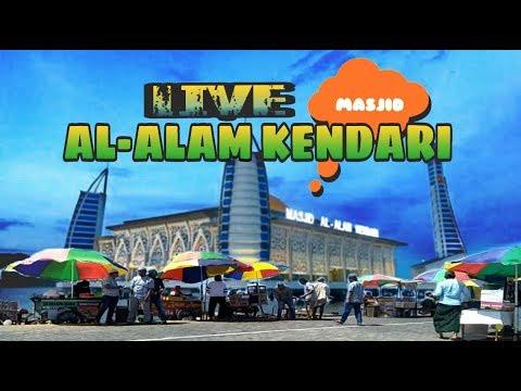 Al Alam Live