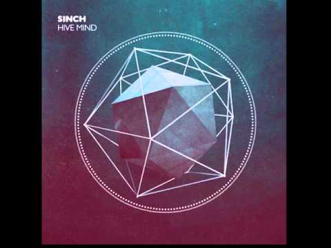Sinch - easier said than done