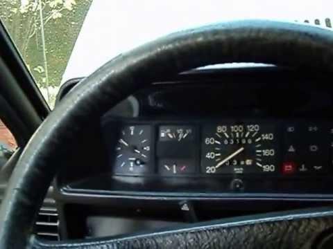Voyage LS 83/84 - Video 1
