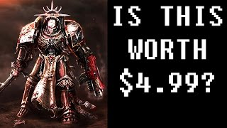 Is This Game Worth $4.99? Cheap Game Review