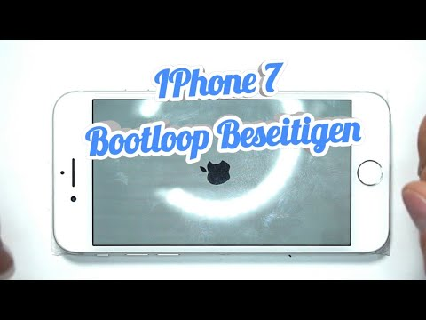 apple iphone 7 lautsprecher defekt