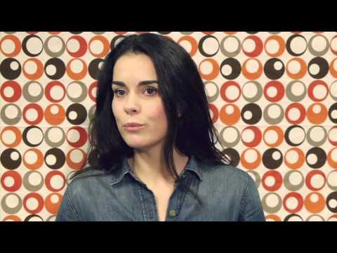 Vidéo Démo Images Sabrina Marchese