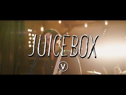 university-drive---safe-and-quiet-|-juicebox