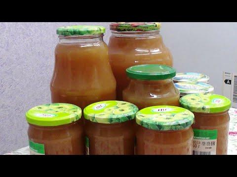 Облепиховый сок. Как сделать, свойства и польза сока из