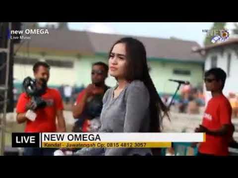 Egois New OMEGA Dangdut Koplo Jawa Tengah MP4