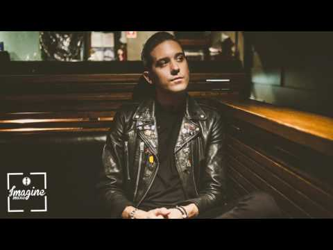 G-Eazy - Say So