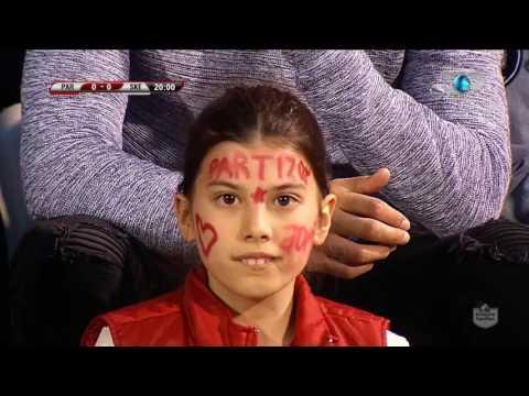 Procesi sportiv, 2 Prill 2017, Pjesa 1 - Top Channel Albania - Sport Talk Show