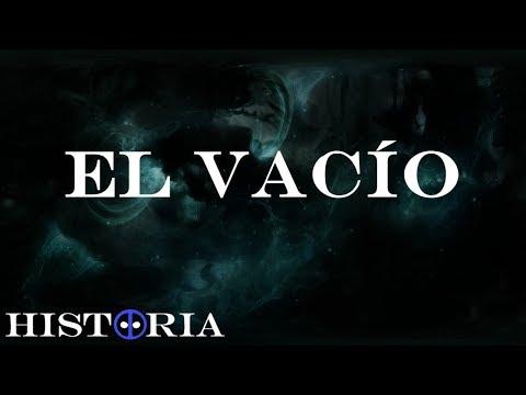 El Vacio - Warframe, la Historia (SPOILERS) thumbnail