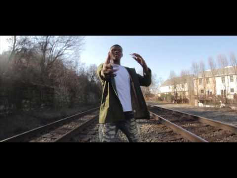 Hozay Bandz - Net Talk (Music Video)