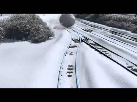 thomas-and-friends-s13e17-snow-tracks