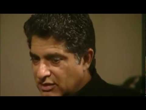 States of Consciousness (Vedanta) - Deepak Chopra