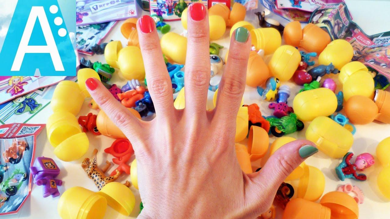 Смотреть бесплатно пустухливи пальчики